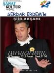 SERDAR ERDEM-717598