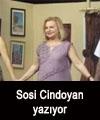 sosi1