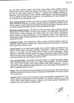 7-8407s-2_Page_2_2
