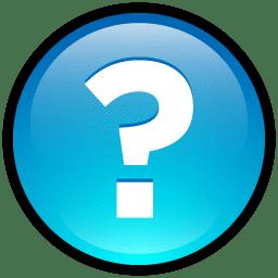 Button-Help-icon
