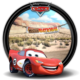 Cars-pixar-7-icon