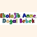 ekolojik_anne_square_reasonably_small
