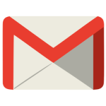 Communication-gmail-icon