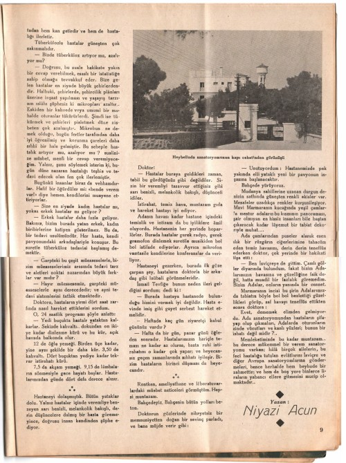 sanatoryum2