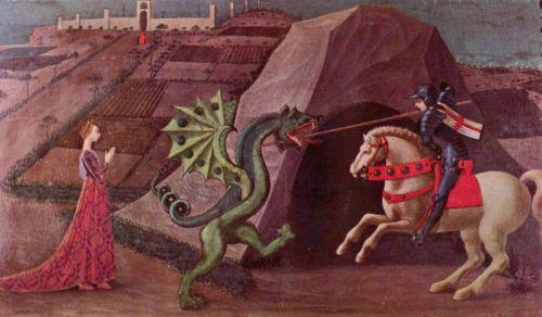 800px-Paolo_Uccello_050