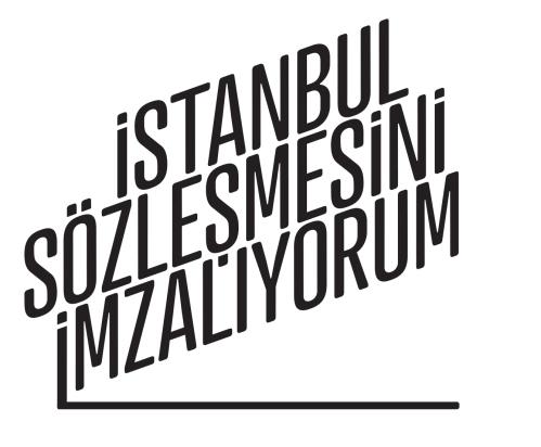 IstanbulSozlesmesi_mail