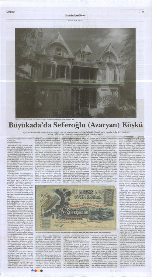 Seferoglu_BukeUras_Jpeg