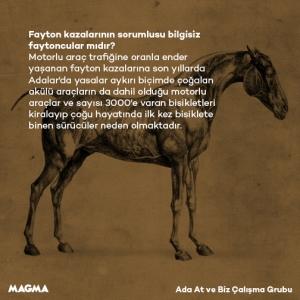 MagmaFayton16