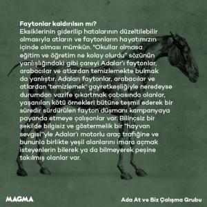 MagmaFayton17
