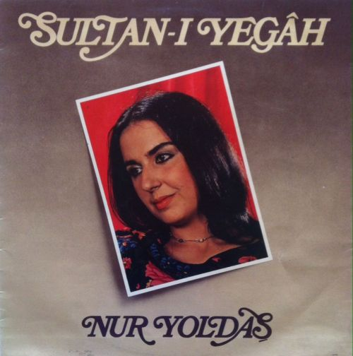 SultaniYegahOn