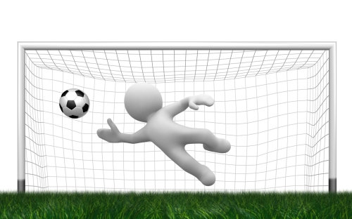 9295-clipart-people-football-ball-goal-lawn-0524