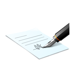 signature-icon