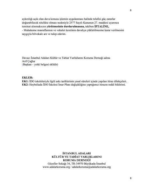 dernek-sayi-2016-53d-i%cc%87do-iskeleleri-planina-dava-20161102