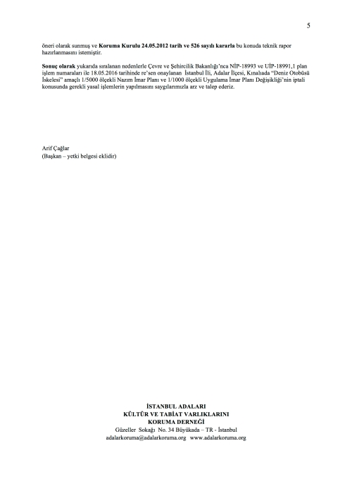 dernek sayı-2016-53D İDO iskeleleri planına dava 20161102 EKler.jpg