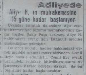 11.7.1929