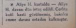 14.10.1929, Akşam, 2.jpg