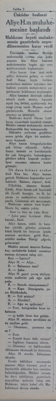 22.9.1929-A.jpg