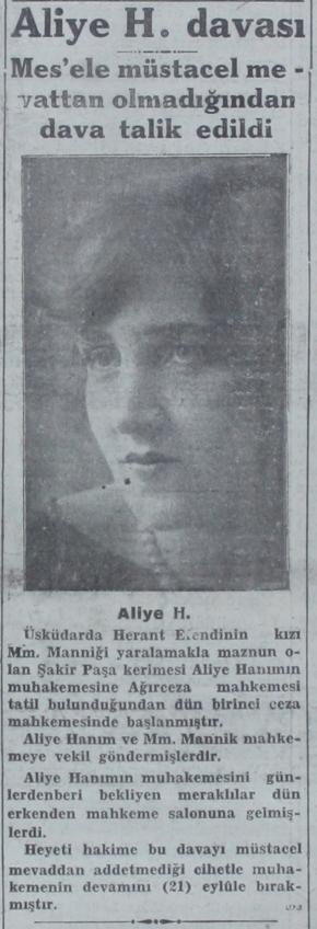 25.7.1929.jpg