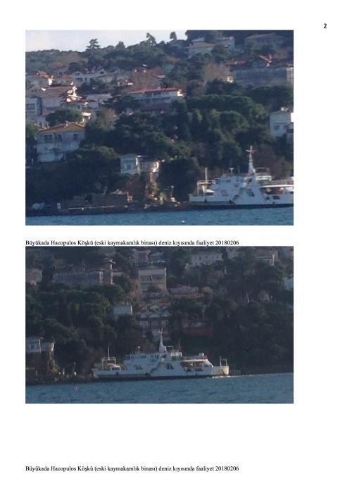 dernek sayı-2018-19D Büyükada Hacopulos köşkü kıyısına yapılan duvarla ilgili Adalar Belediyesi'ne 20180305 EK.jpg