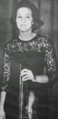 gönül+gökdoğan+1966