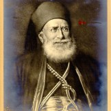 Kavalalı Mehmed Ali Paşa (