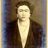 Ziba Hatice Kadınefendi