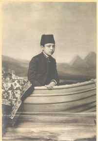 Prens Hüseyin Kâmil.1.jpg