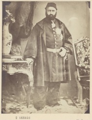 Sultan Abdülaziz.1.jpg