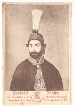 Sultan Abdülmecid.1.jpg
