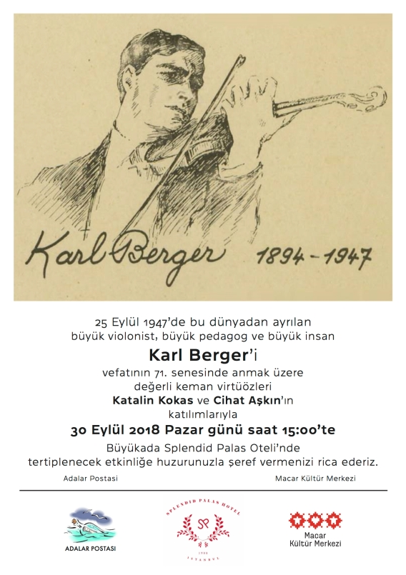 karl-berger-4.jpg
